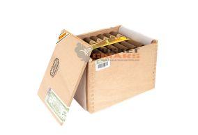 Ramon Allones Specially Selected (Box 50)