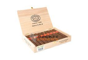 Partagas Serie D No. 4 (Box 10)
